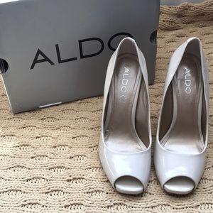 Aldo heels 👠